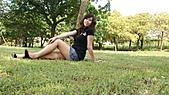 20100814植物園外拍:DSC00139.JPG