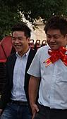 20101204MIFFY結婚:DSC00002.JPG