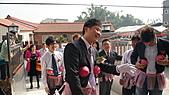 20101204MIFFY結婚:DSC00035.JPG