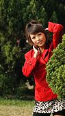 20091227文化中心外拍:DSC00051.JPG