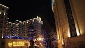 20100124義大城夜拍:DSC00389.JPG