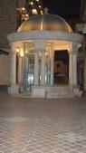 20100124義大城夜拍:DSC00366.JPG
