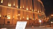 20100124義大城夜拍:DSC00370.JPG