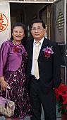 20101204MIFFY結婚:DSC00008.JPG