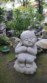 20100216佛光山:DSC00357.jpg