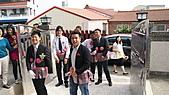 20101204MIFFY結婚:DSC00039.JPG