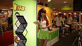 2009高雄資訊展拍攝:DSC00005.JPG