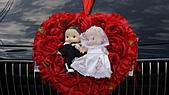 20101204MIFFY結婚:DSC00018.JPG