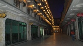 20100124義大城夜拍:DSC00365.JPG