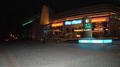20100124義大城夜拍:DSC00351.JPG