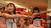2009高雄資訊展拍攝:DSC00012.JPG
