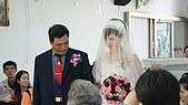 PPC婚禮精選-教堂篇:1.JPG