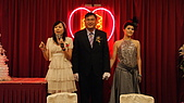 PPC婚禮精選--宴客篇:N.JPG