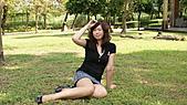 20100814植物園外拍:DSC00165.JPG