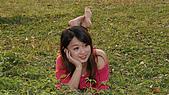 20091227文化中心外拍:DSC00208.JPG