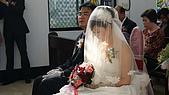 PPC婚禮精選-教堂篇:5.JPG