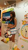 2009高雄資訊展拍攝:DSC00003.JPG