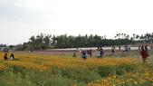 20100215美濃花海之旅:DSC00063.jpg