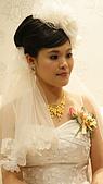 PPC婚禮精選--宴客篇:D.JPG