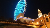 20100124義大城夜拍:DSC00377.JPG