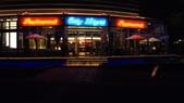 20100124義大城夜拍:DSC00346.JPG