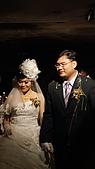 PPC婚禮精選--宴客篇:K.JPG