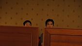 PPC婚禮精選--宴客篇:O.JPG