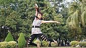 20091227文化中心外拍:DSC00253.JPG