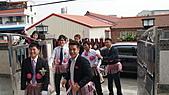 20101204MIFFY結婚:DSC00037.JPG