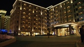 20100124義大城夜拍:DSC00392.JPG