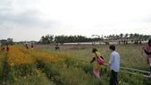 20100215美濃花海之旅:DSC00078.jpg