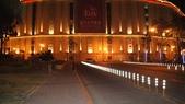 20100124義大城夜拍:DSC00361.JPG