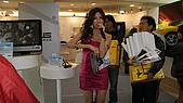 2009高雄資訊展拍攝:DSC00014.JPG