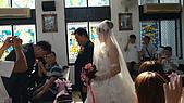 PPC婚禮精選-教堂篇:2.JPG