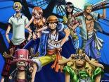 海賊王:海賊20.jpg