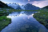 歐洲風情:Nabob Pass with Deception Point and Mount Mercator_British Columbia_Canada.jpg