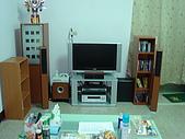 ACG收藏Ver.08:電視.JPG