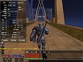 《神話R.Y.L》:戰慄交鋒武士能力