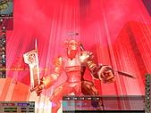 《神話R.Y.L》:武士唱歌神Ⅱ版