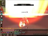 《神話R.Y.L》:神Ⅰ武士名技(火之泉四階)