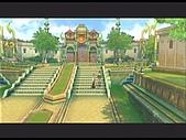 信賴鈴音與NPC合奏A Rank對應樂譜實際照片(大全):1城下町城門旁男子