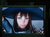 遊戲攻略:PHILIPS200W玩N3畫面