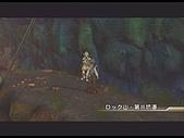 信賴鈴音與NPC合奏A Rank對應樂譜實際照片(大全):1洛克山坑道士兵
