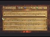 信賴鈴音與NPC合奏A Rank對應樂譜實際照片(大全):2反抗軍倉庫小女孩A