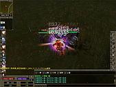 《神話R.Y.L》:神Ⅰ騎士單練刀戟區