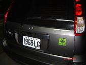 KERORO軍曹車用標語磁鐵區:車用標語-小銀蛙篇2