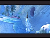 信賴鈴音與NPC合奏A Rank對應樂譜實際照片(大全):2大雪山六合目山洞雪人