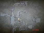遊戲攻略:新鬼地圖(第四話)