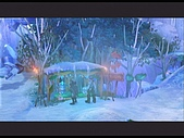 信賴鈴音與NPC合奏A Rank對應樂譜實際照片(大全):2大雪山怪怪神像前的男子