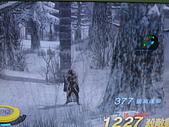 遊戲攻略:汀巴特LV3武器所在石柱